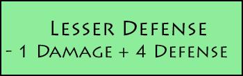 Sedgestrike vs Honeypaw Lesser10