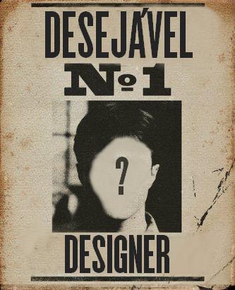 Recrutando designer para MMO utilizando o Forjerum Dese10