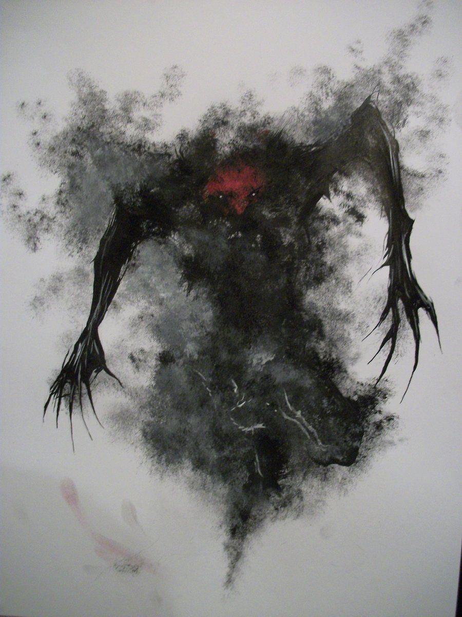 [RESTAURACIÓN] Fantasmas de Shahar A9ba6910