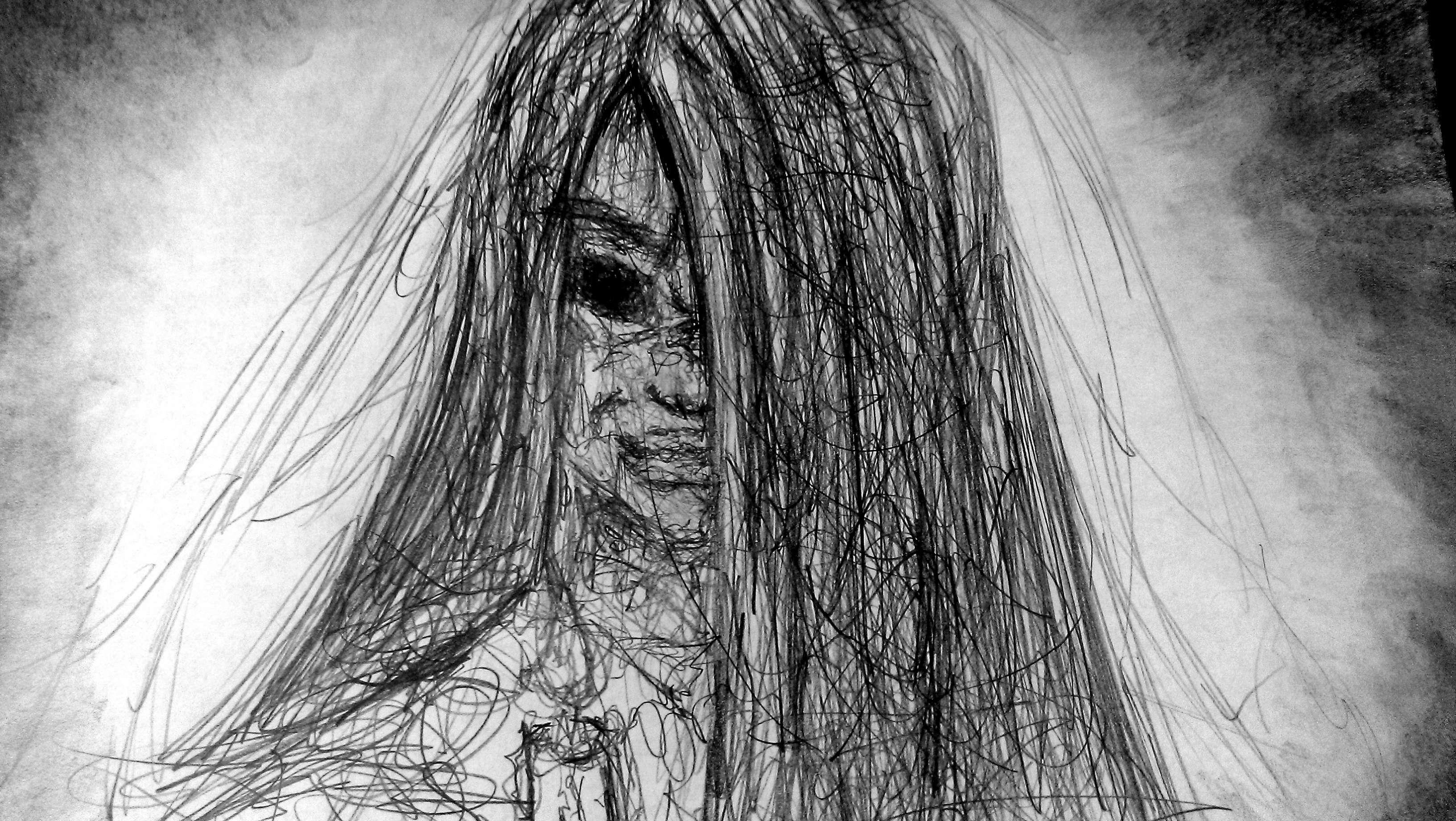 [RESTAURACIÓN] Fantasmas de Shahar Imag0610