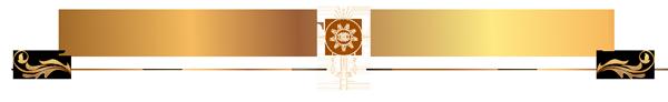 Crónicas de las Tierras de Esperanza: Índice de TRAMAS, ACTOS y EPISODIOS Logoti10