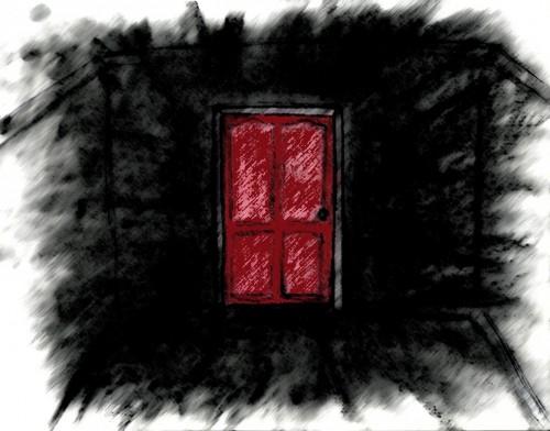 [RESTAURACIÓN] Fantasmas de Shahar Reddoo10