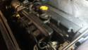 Informazioni Elise S1 Millenium edition RHD Motore10