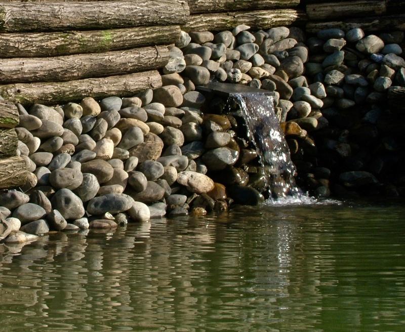premier bassin Fullsi12
