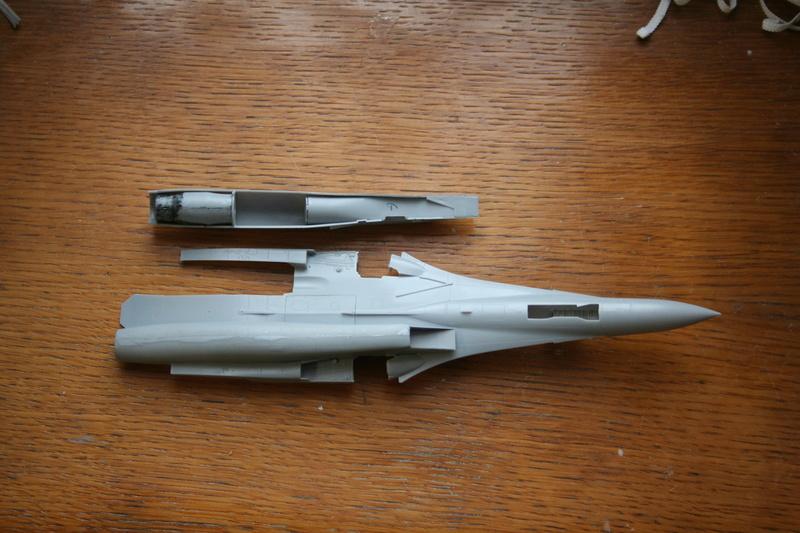 Sukhoi T10 (MODELVIST 1/72) Img_2921
