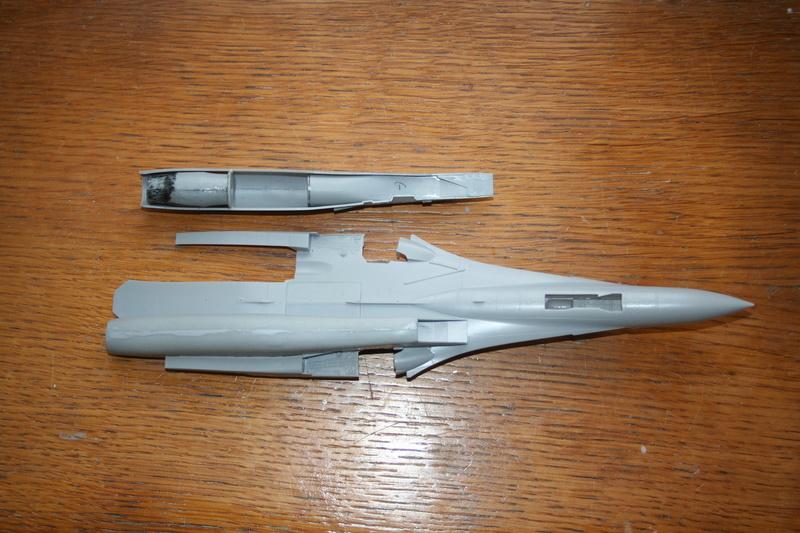 Sukhoi T10 (MODELVIST 1/72) Img_2922