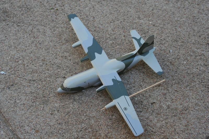 Lockheed C130 HERCULES Img_3024