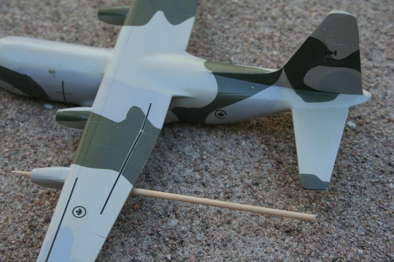 Lockheed C130 HERCULES Img_3025