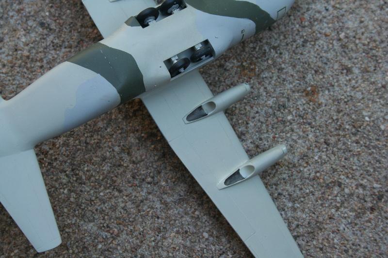 Lockheed C130 HERCULES Img_3027