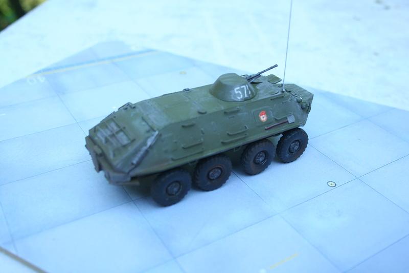BTR 60 PB (ICM au 1/72) Img_3028