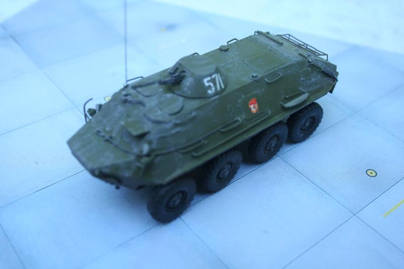 BTR 60 PB (ICM au 1/72) Img_3029