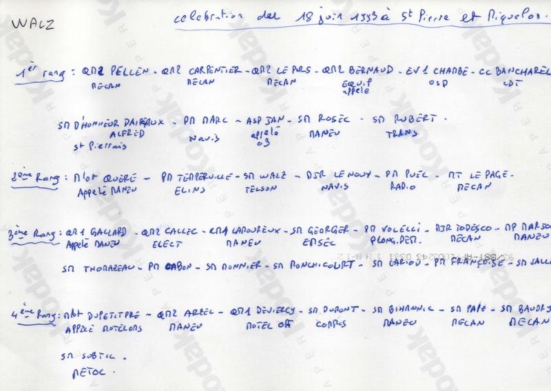 MALABAR (RHM) - Page 4 Malaba11