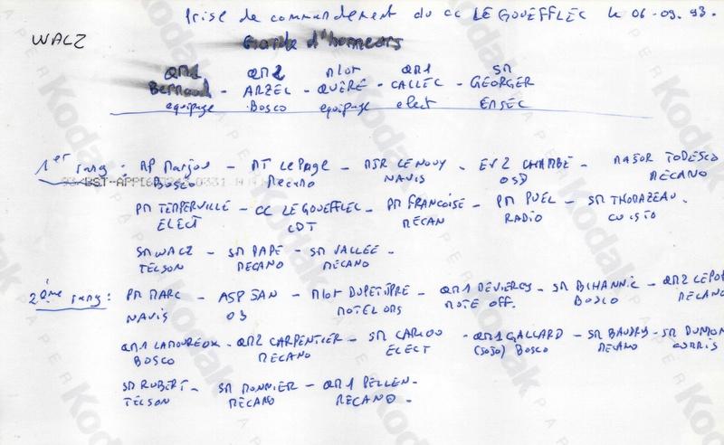 MALABAR (RHM) - Page 4 Malaba14