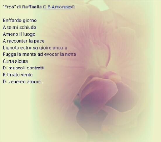 benvenuta Raffaella - Pagina 13 Photo_14