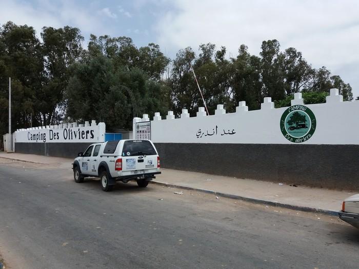 [Maroc Camp/Dernières nouvelles] camping des oliviers à Ounagha/Essaouira 1_201710