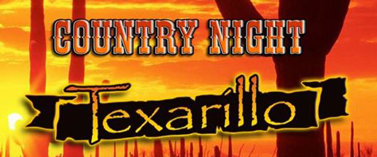 Country Night with Texarillo & Dwane Dixon Countr10