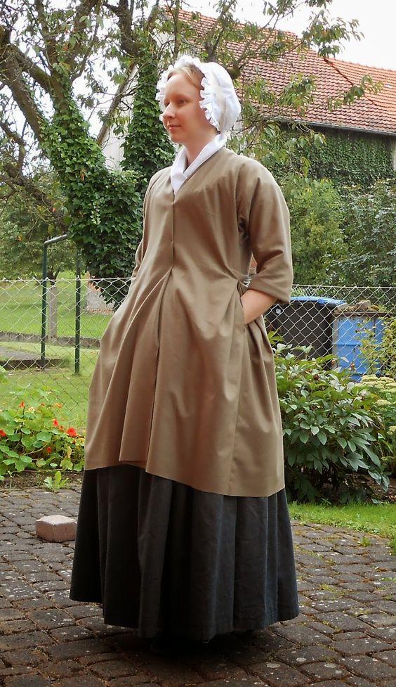 Manteau de lit 9f495710