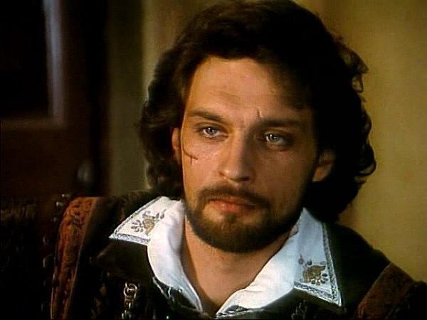 Эдриан Гилберт, граф Сальгард 14929411