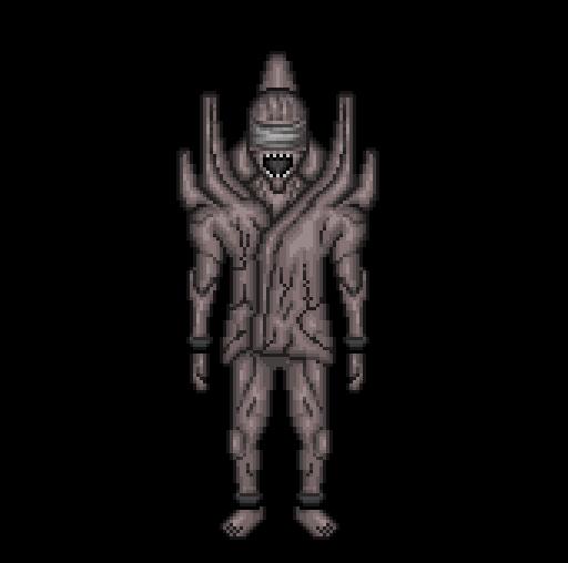 Estatua Gêdo Izsxqg12