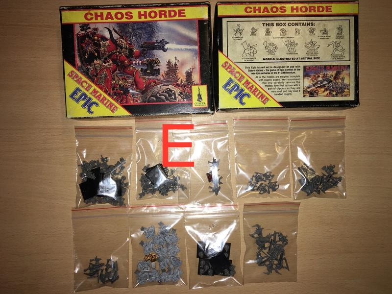 [Echange]  Chaos, Impérium contre Space Marine et Eldars Img_4319