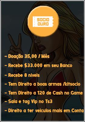 Vip Socio e Familia Ouro10