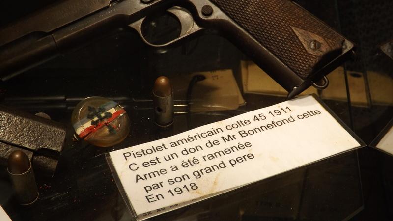 ma presentation d armes 172_210