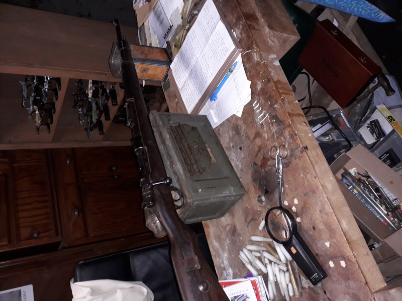 transformation calibre mauser 20181110