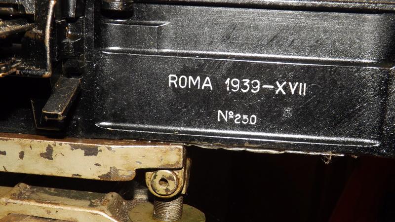 mitrailleuse Breda Dscf1120