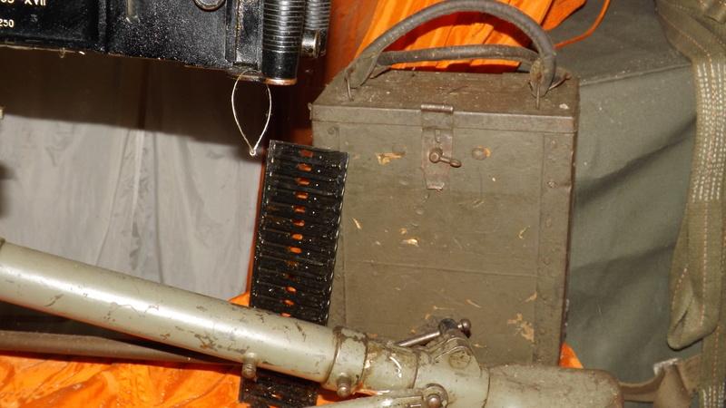 mitrailleuse Breda Dscf1121