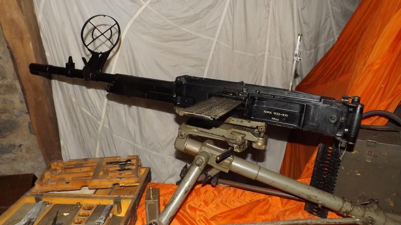 mitrailleuse Breda Dscf1122