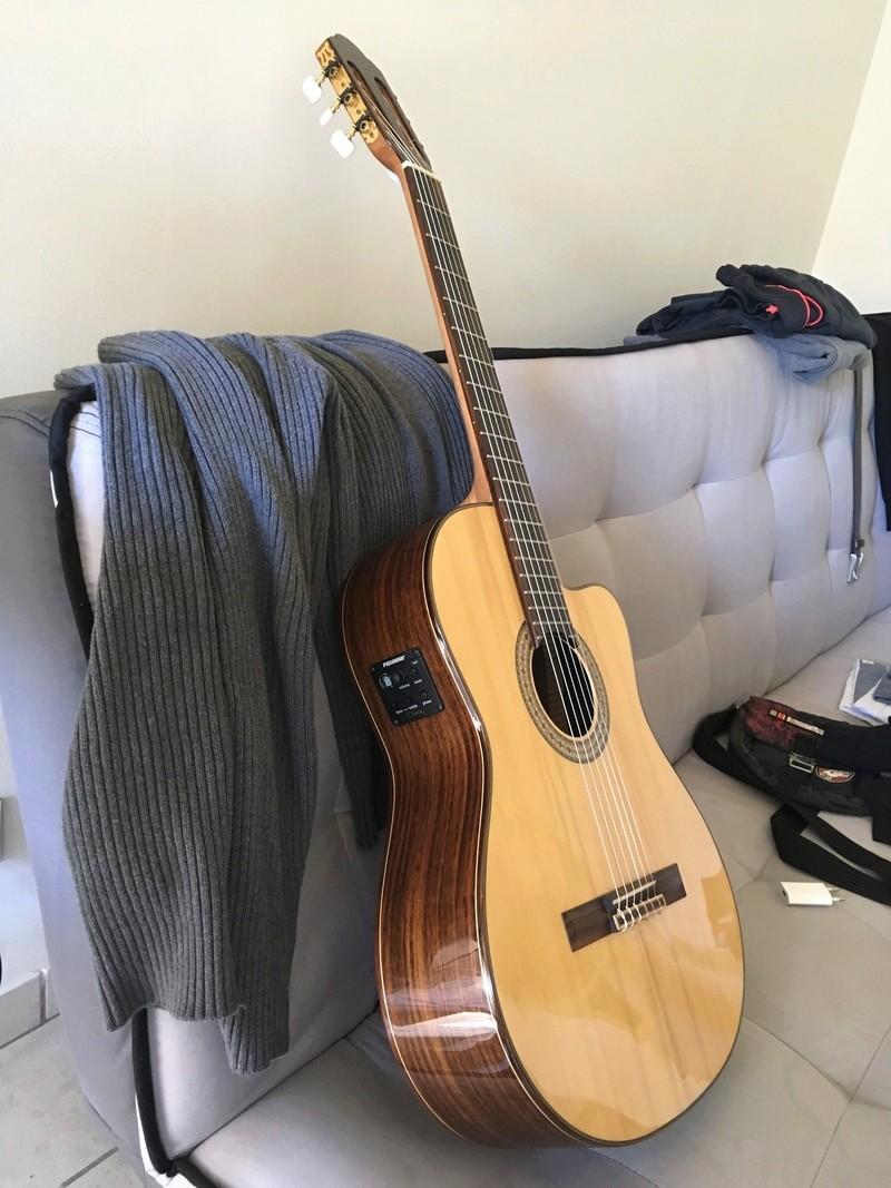 avis sur ma guitare Img_0111