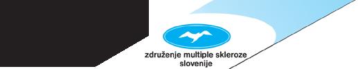Združenje multiple skleroze Slovenija