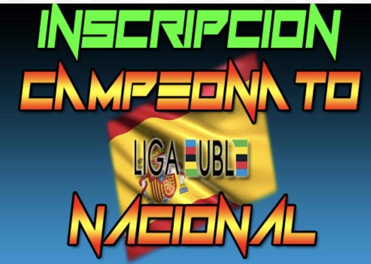 Campeonato Nacional - LigaUBL Abf79910