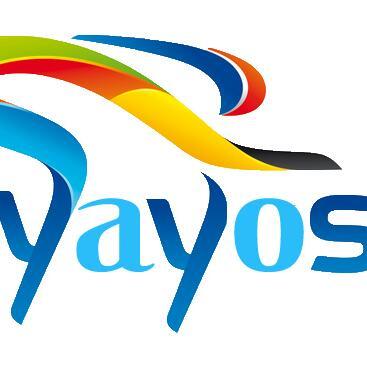 """""""LOS YAYOS TEAM"""" - Página 2 Yayos10"""