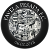 (ESC) Favela Pesada  Favela11