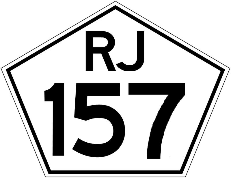 Tropa do 157. T.D.7 157310