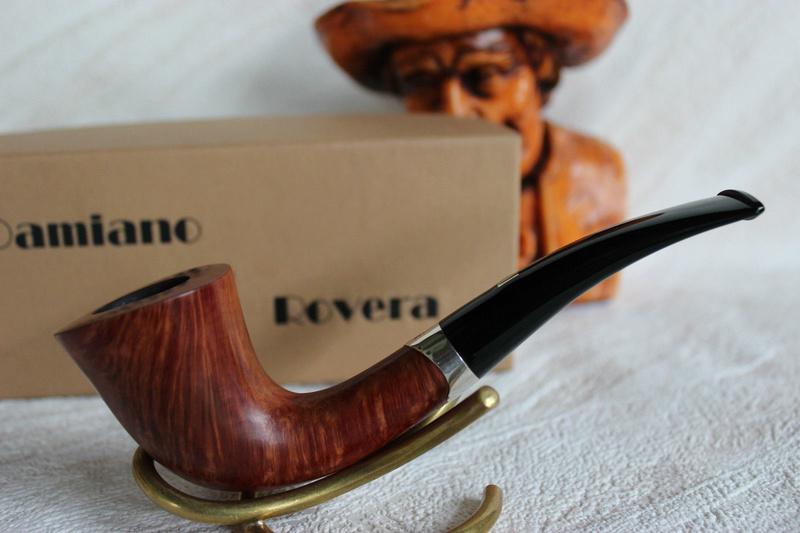 Pipes & tabacs du 4 décembre Damian10