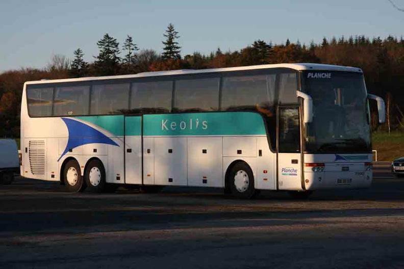 Planche (Groupe Keolis) 10p10