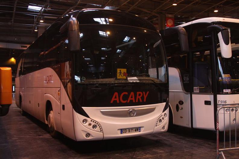 Cars ACARY 7610