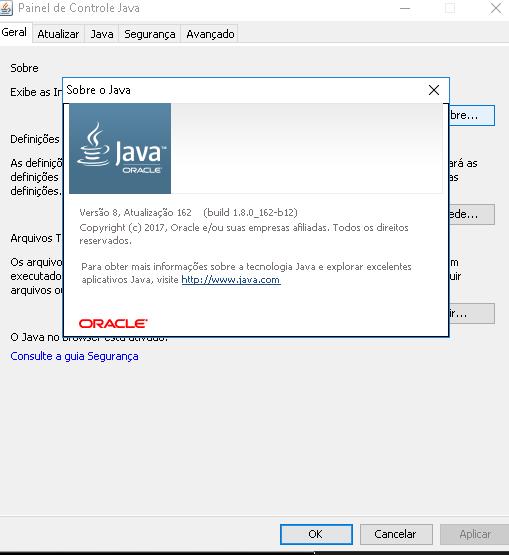 Problema: mundo não carrega. Java_c10