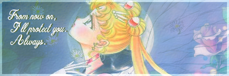 Nostalgic Sailor Moon websites Moonsi10