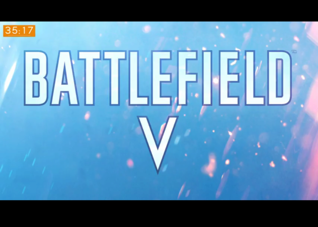 Battlefield 5 Img_2011