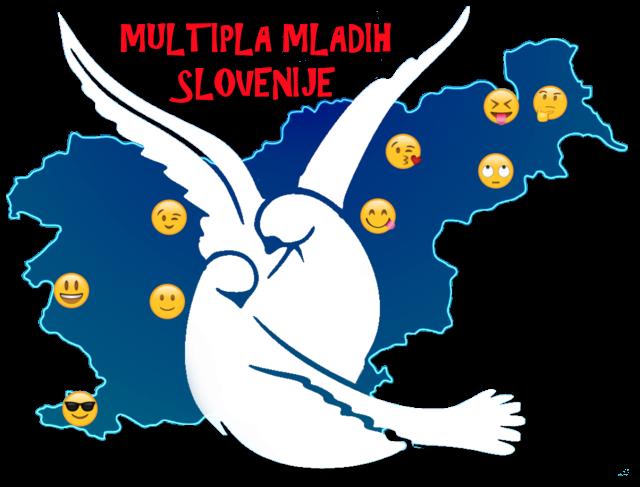 Slika/Logotip Multiple Mladih Multip11