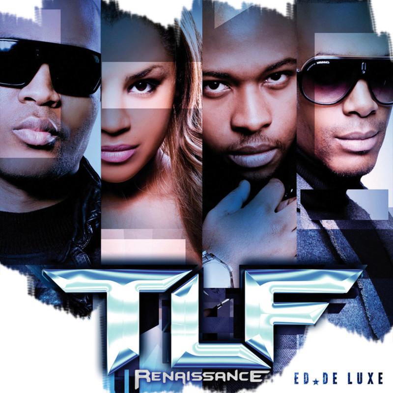 TLF-Renaissance_(Deluxe_Edition)-WEB-FR-2018-NMF 00-tlf10