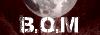 Logos de nos partenaires Boudon10