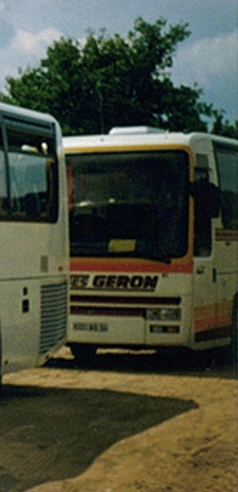 Recherche photos Voyages GERON [54] Fr1_ge10