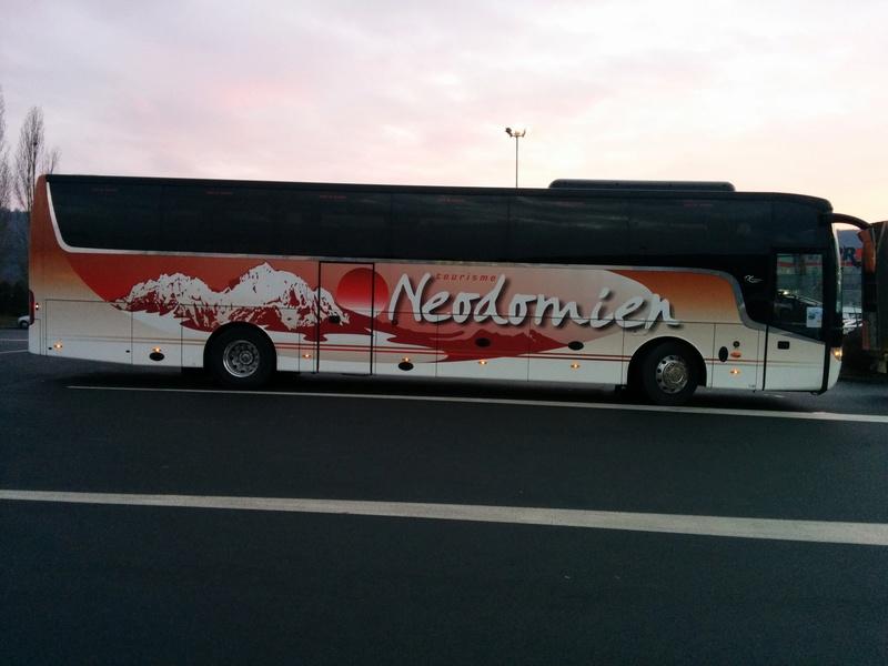 TOURISME NEODOMIEN Img_2010