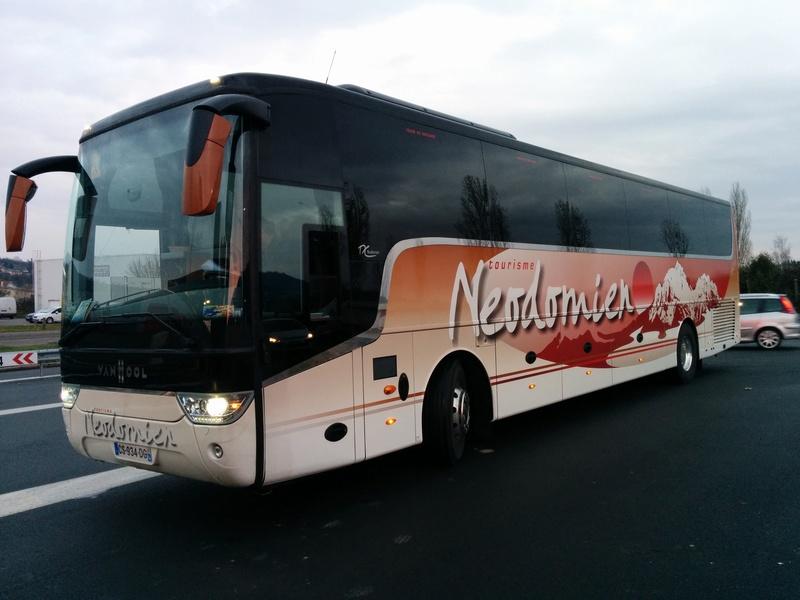 TOURISME NEODOMIEN Img_2011