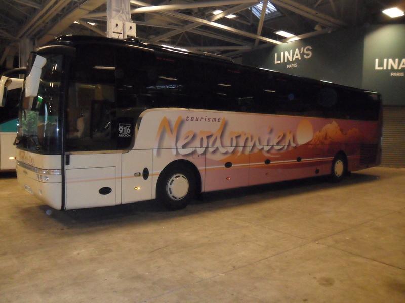 TOURISME NEODOMIEN Sam_2410