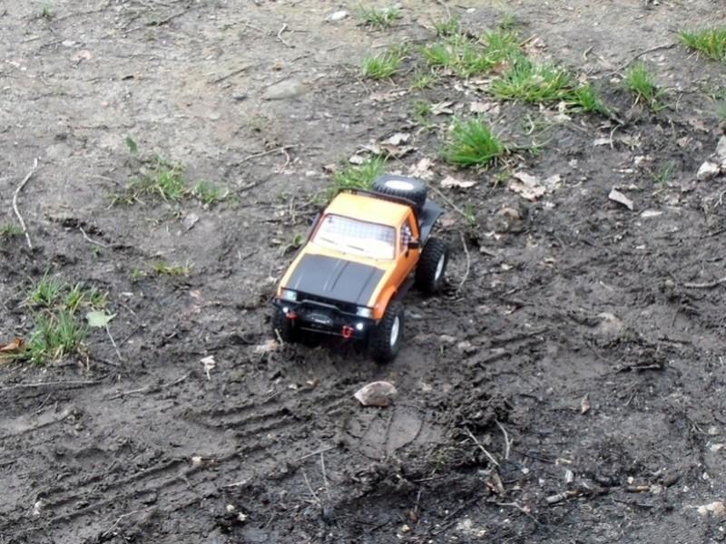 Sortie au boué du Mont du R'Ho 00110